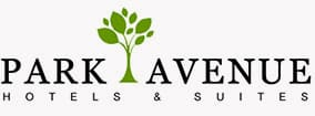Parkavenue Hotels